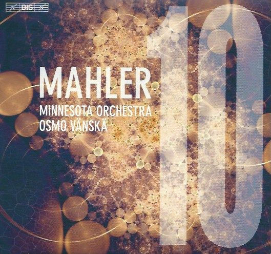 Mahler's Unfinished: The Tenth Symphony