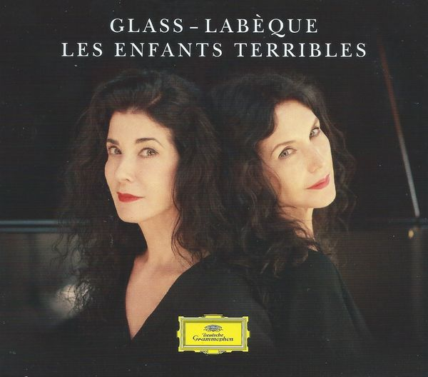 Les Enfants terribles: the haunting music of Philip Glass